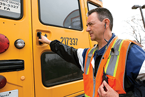 Motorola_Two_Way_Radios_Grand_Rapids_Education