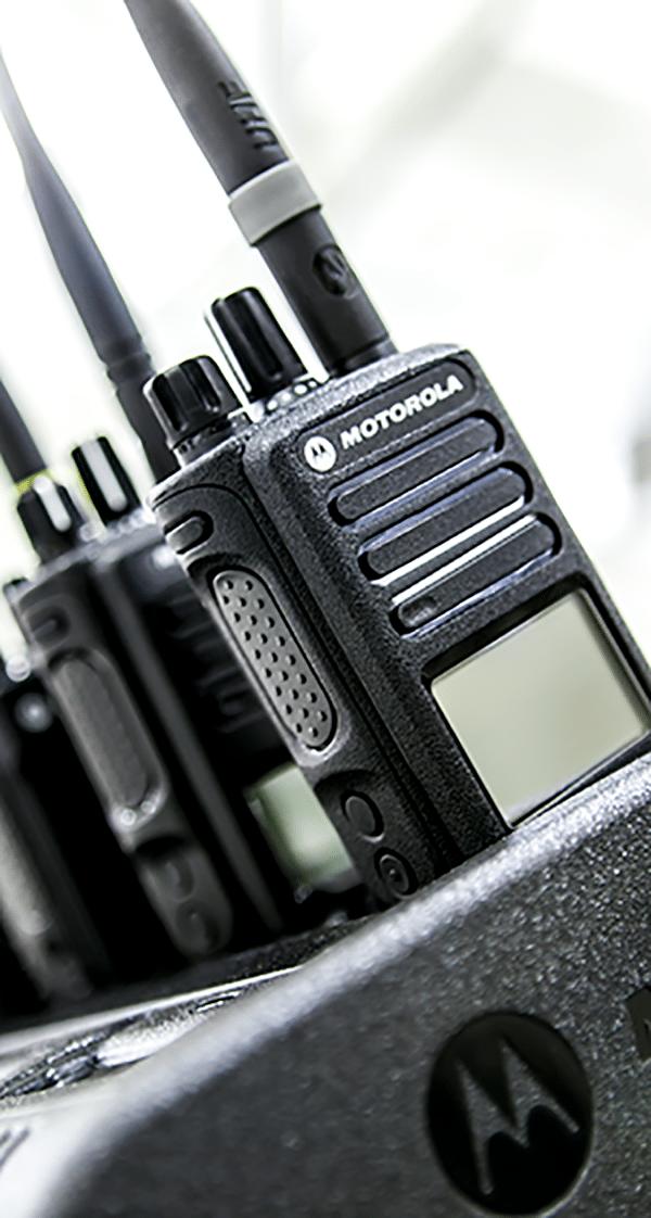 Motorola_Two_Way_Rental_Radios_Grand_Rapids