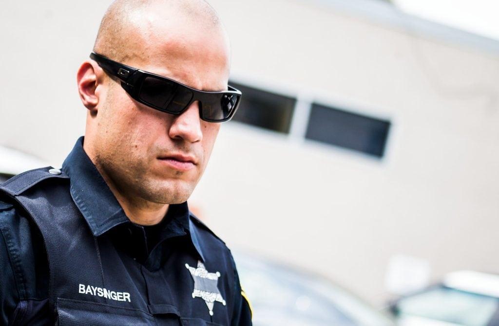 Motorola_Two_Way_Radios_Grand_Rapids_public_safety