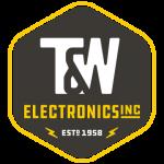 TW Electronics