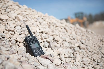 Motorola_Two_Way_Radios_Grand_Rapids_Construction